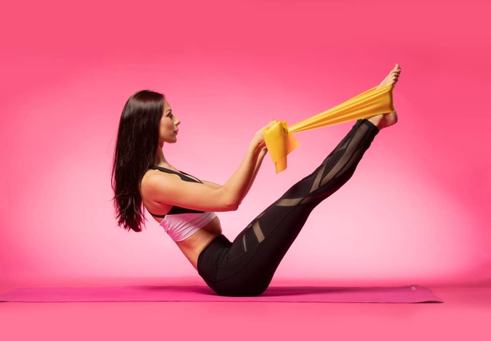 Pilates Vs Yoga for Weight Loss – Which is the Best?