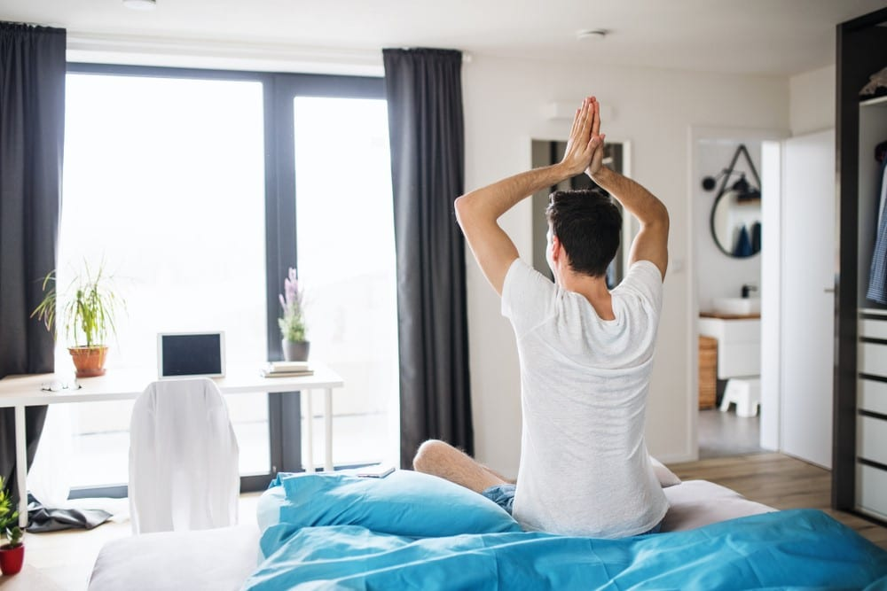 The Best Yoga Blankets in 2020 (Reviews & Buying Guide)