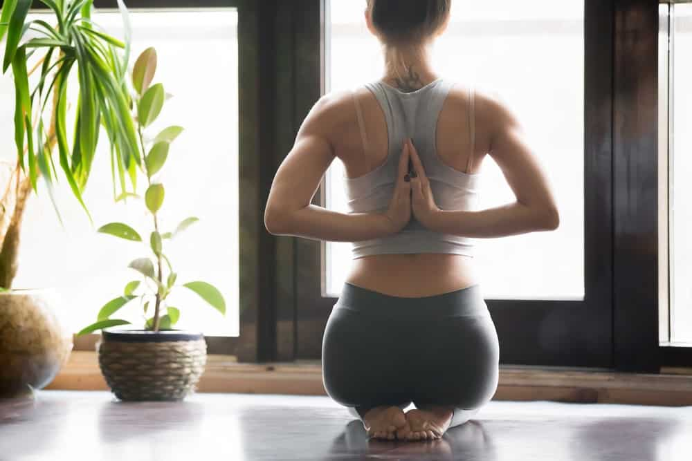 85+ Benefits of Yoga: Backed By Scientific Studies