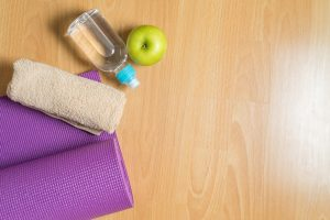 The Best Yoga Mat Cleaners in 2020 (Reviews & Buying Guide)