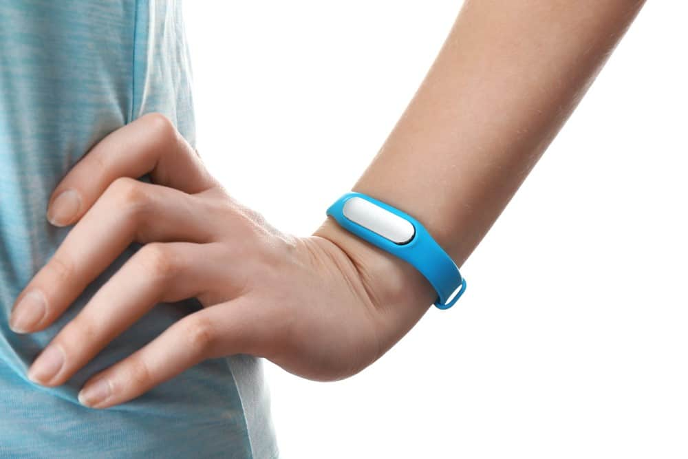 The Best Fitness Tracker for Yoga (Reviews & Buying Guide)