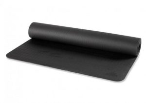 PrAna E.C.O Yoga Mat Review