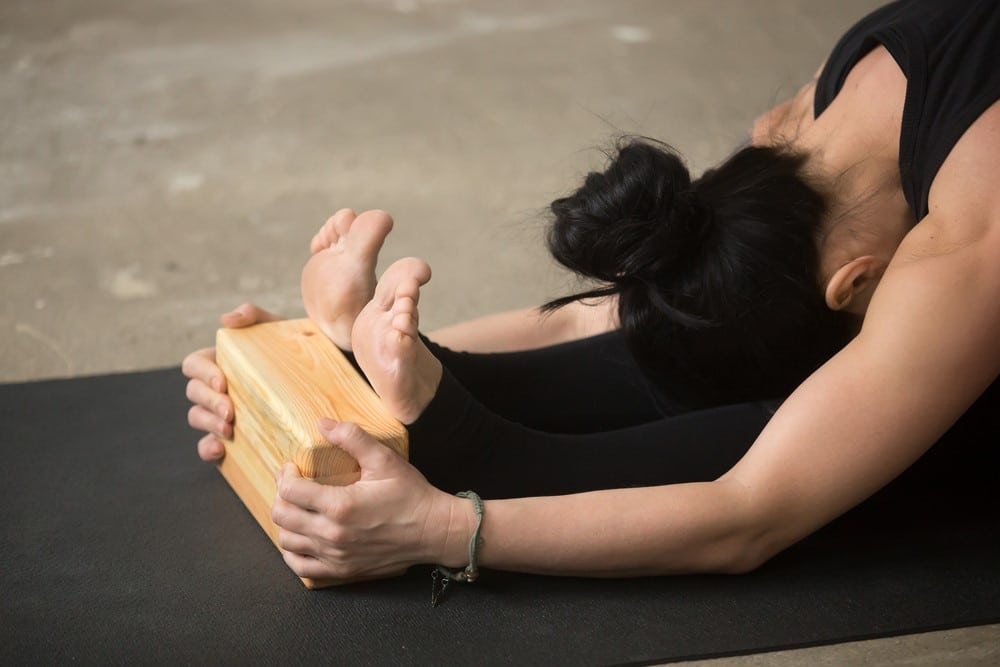 The Best Yoga Blocks in 2020 (Reviews & Buying Guide)