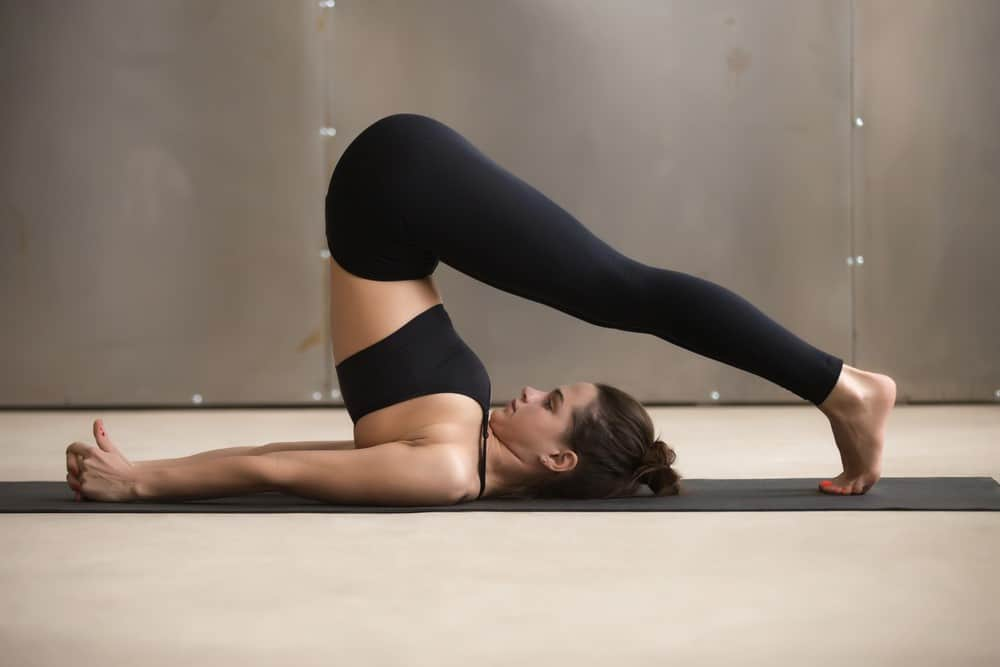 The Best Yoga Pants to Hide Cellulite (Reviews & Buying Guide)