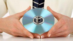 The Best Prenatal Yoga DVDs